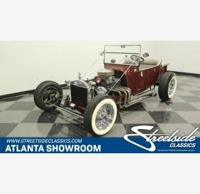 1923 Ford Other Ford Models for sale 101157228