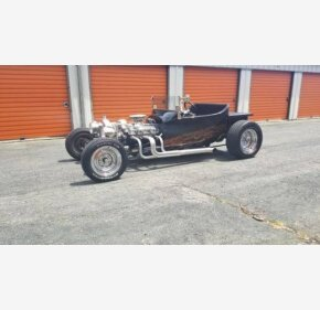 1923 Ford Other Ford Models for sale 101171095