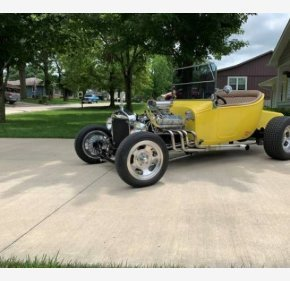 1923 Ford Other Ford Models for sale 101183046