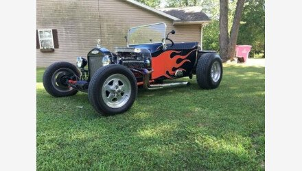 1923 Ford Other Ford Models for sale 101188490