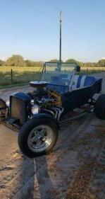 1923 Ford Other Ford Models for sale 101210773