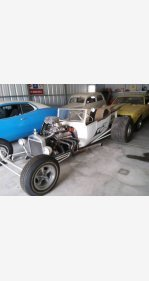 1923 Ford Other Ford Models for sale 101299832