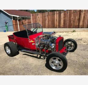 1923 Ford Other Ford Models for sale 101300971
