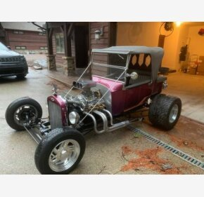 1923 Ford Other Ford Models for sale 101319071