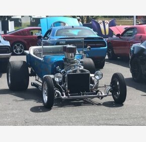 1923 Ford Other Ford Models for sale 101336985