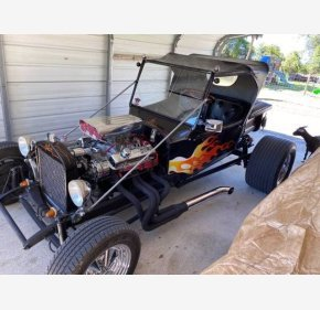 1923 Ford Other Ford Models for sale 101338794