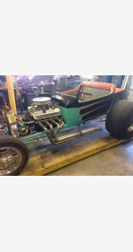 1923 Ford Other Ford Models for sale 101438491