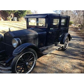 1923 Hudson Super 6 for sale 100858728