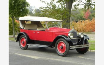 1923 Packard Other Packard Models for sale 101237633