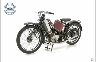 1923 Scott Squirrel for sale 201051112