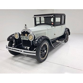 1924 Buick Other Buick Models for sale 101064496
