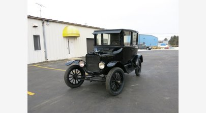 1924 Ford Model T for sale 101050448