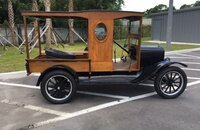 1924 Ford Model T for sale 101151090