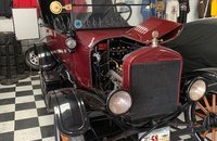1924 Ford Model T for sale 101228039