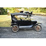 1924 Ford Model T for sale 101334377
