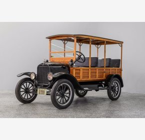 1924 Ford Model T for sale 101387024