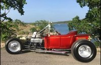 1924 Ford Model T for sale 101389495