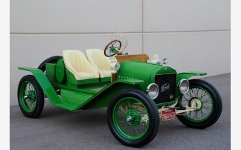 1924 Ford Model T for sale 101418036
