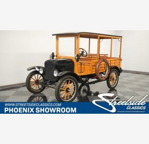 1924 Ford Model T for sale 101473099