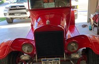 1924 Ford Model T for sale 101202995