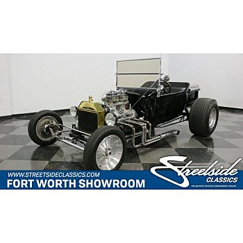 1924 Ford Other Ford Models for sale 101225179