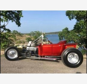 1924 Ford Other Ford Models for sale 101394961