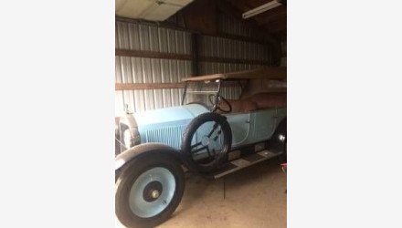 1924 Gardner Roadster R for sale 100866483