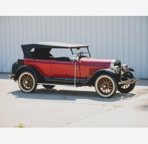 1924 Lincoln Model L for sale 101159156