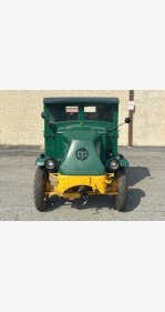 1924 Mack Model AC for sale 101237050