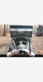 1924 Packard Other Packard Models for sale 101261668
