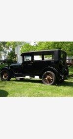 Reo Classics for Sale - Classics on Autotrader