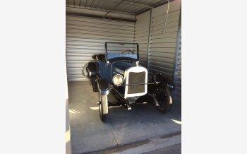 1925 Chevrolet Superior for sale 101232822