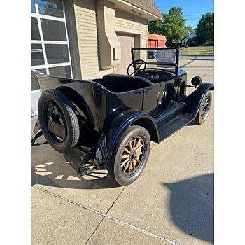 1925 Chevrolet Superior for sale 101535306