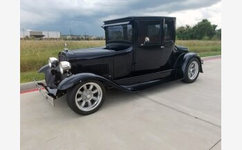 1925 Dodge Other Dodge Models for sale 101392662