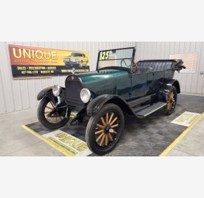 1925 Durant Other Durant Models for sale 101236792