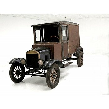 1925 Ford Model T for sale 101271116