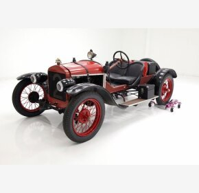 1925 Ford Model T for sale 101344170