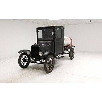 1925 Ford Model T for sale 101364151