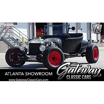 1925 Ford Model T for sale 101414818