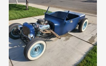 1925 Ford Model T for sale 101391597