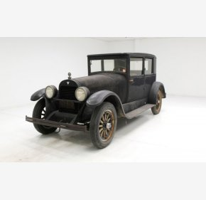1925 Hudson Super 6 for sale 101291979