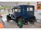 1925 Nash Custom for sale 100858727