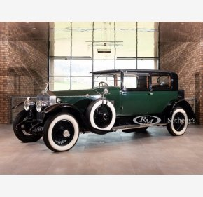 1925 Rolls-Royce Phantom for sale 101495540