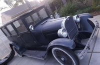 1926 Dodge Other Dodge Models for sale 101234938