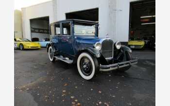 1926 Dodge Other Dodge Models for sale 101299275