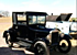 1926 Ford Model T for sale 100966270
