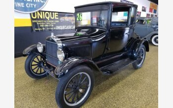 1926 Ford Model T for sale 100986591
