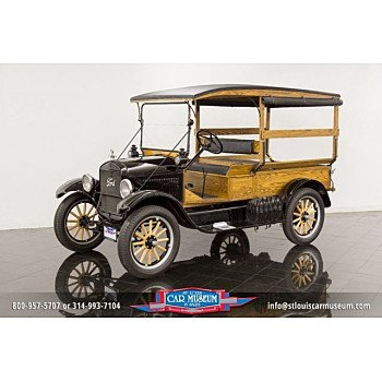 1926 Ford Model T for sale 101043356