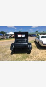 1926 Ford Model T for sale 100877097