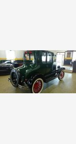 1926 Ford Model T for sale 100997377